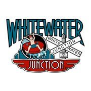 Whitewater Junction