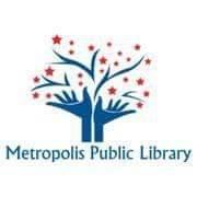 Metropolis Public Library