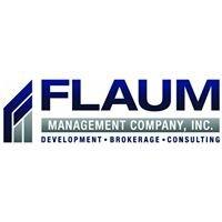Flaum Management Co., Inc.