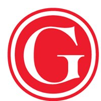 Grant Street Associates, Inc.