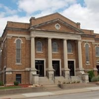 Riverside United Methodist Church