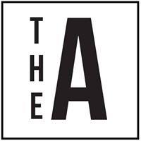 The Alestle