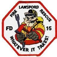 American Fire Company No. 1 of Lansford, PA