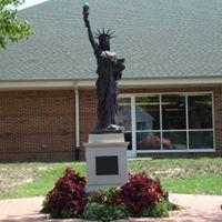 Benton Public Library