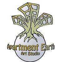 Apartment Earth