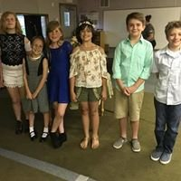 QCMS | Quad City Montessori School & Alumni