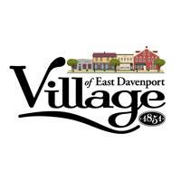 Village of East Davenport