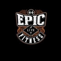 Epic Life Fitness