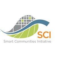 UT Smart Communities Initiative - SCI
