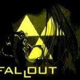 Fallout RVA