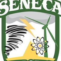 Seneca Emergency Management Agency