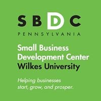 Wilkes University Small Business Development Center - Wilkes SBDC