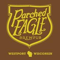 Parched Eagle Brewpub