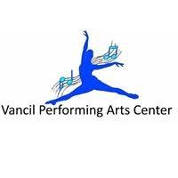 Vancil Performing Arts Center
