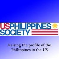 US-Philippines Society