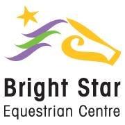 Bright Star Equestrian Centre