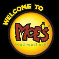 Moe's Southwest Grill Quad Cities