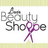 Lisa's Beauty Shoppe