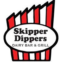Skipper Dippers