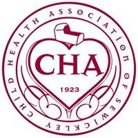 Child Health Association of Sewickley
