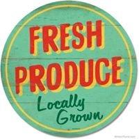 Massanutten Produce LLC