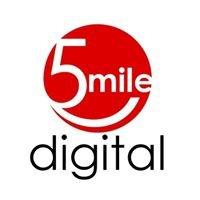 5mile.Digital