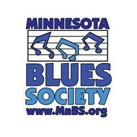 Minnesota Blues Society