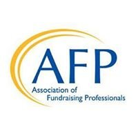 Association of Fundraising Professionals -  Western Pennsylvania Chapter