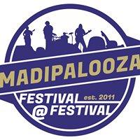 Madipalooza