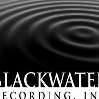 Blackwater Recording, Inc.