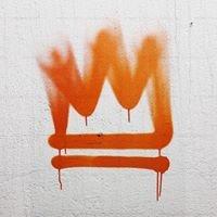 Daking GraffStore