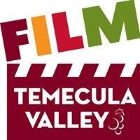 Film Temecula