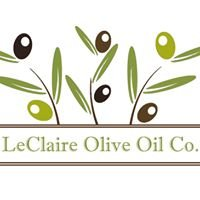 LeClaire Olive Oil Co.