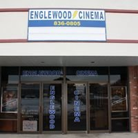 Englewood Cinema