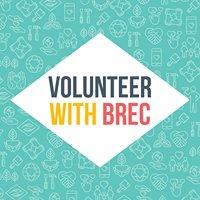 Volunteer BREC