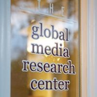 Global Media Research Center