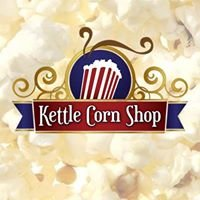 Kettle Corn Shop, Inc.