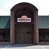 Knocker's Pizza Company, Inc.