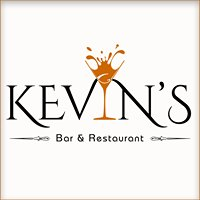 Kevin's Bar & Restaurant