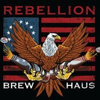 Rebellion Brew Haus