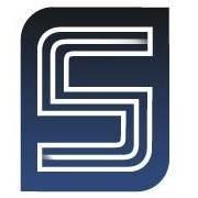 Scenic Solutions LLC