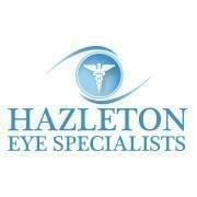 Hazleton Eye Specialists