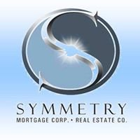 Symmetry Mortgage