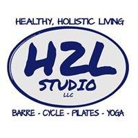 H2L Studio, LLC.