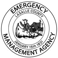 LaSalle County Emergency Management Agency