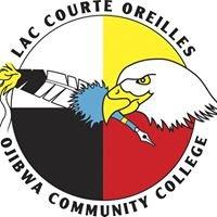 LCO Ojibwa Community College - Lac Du Flambeau