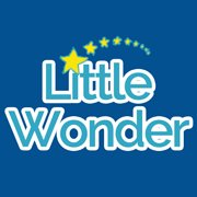 Little Wonder Inc.
