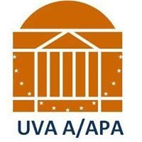 AAPA - UVA Asian/Asian-Pacific American Student Services and Programs
