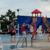Selinsgrove Community Pool