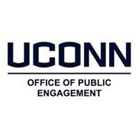 UConn Engaged